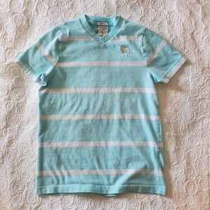 Abercrombie & Fitch Boy shirt